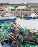 Dorset UK Stock Image