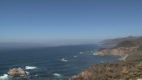 Westcoast, Kalifornia, Stany Zjednoczone zdjęcie wideo
