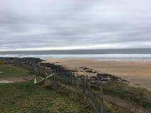 Westelijk Ierland stock fotografie