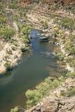 Western Australia Royalty Free Stock Photo