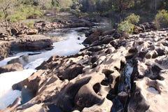 Western Australia Nature Stock Image