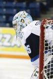 Western Hockey League (WHL) Game Stock Photos