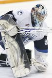 Western Hockey League (WHL) Game Stock Photography