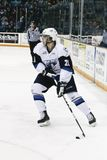 Western Hockey League (WHL) Game Stock Images