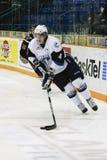 Western Hockey League (WHL) Game Royalty Free Stock Image