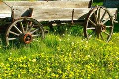 western kraju zdjęcie stock