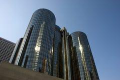 Westin博纳旺蒂尔旅馆,洛杉矶-加利福尼亚 库存图片