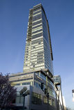 Westin hotel Bellevue Obraz Stock