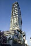 Westin hotell Bellevue Fotografering för Bildbyråer
