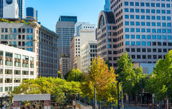 Westlake Park Stock Photos