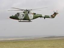 Westland Lynx Stock Images