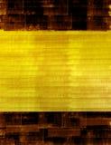Westlicher Hintergrund   Stockbild