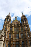 Westminister Stock Photography