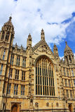 Westminister Royalty Free Stock Photography