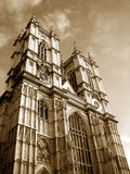 Westminister Abbey Stock Photos