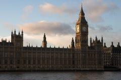 Westminster #10 Royalty-vrije Stock Fotografie