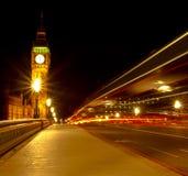 Westminster Lizenzfreie Stockbilder
