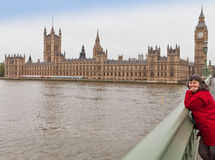 Westminster Stock Images