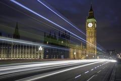 westminster lizenzfreies stockfoto