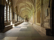 Free Westminster Abbey Stock Photos - 38768173