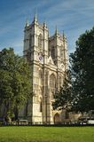 Westminster Abbey , London Royalty Free Stock Image