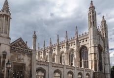 Westminster Abbey London England Imagen de archivo libre de regalías