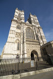 Westminster Abbey Stock Photos