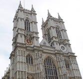 Westminster-Kathedrale, London, Großbritannien Stockbilder