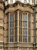 Westminster London Stock Photography