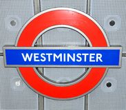 Westminster Stock Photos