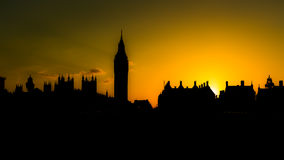 Westminster Londres Photo stock