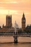 Westminster Stock Photos