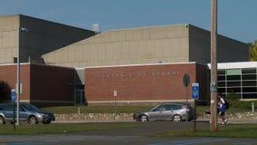 Weston Schools (4 di 6) video d archivio