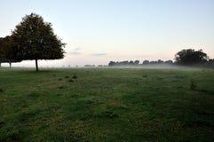 Westwood Yorkshire do leste Inglaterra de Beverley Imagem de Stock