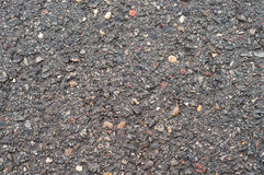 Wet Asphalt Royalty Free Stock Images