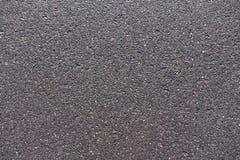 Wet asphalt road surface from above. Wet black asphalt road surface from above Stock Photos
