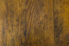 Wet boards background Royalty Free Stock Images