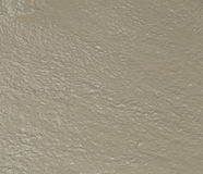 Wet cement or concrete texture Stock Photography