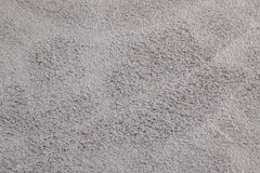 Wet cement Royalty Free Stock Photography