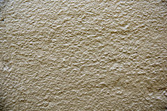 Wet cement floor pattern background Stock Photography