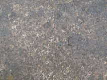 Wet cement floor texture material background. Photography stock images