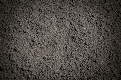 Wet concrete background. For your design Stock Image