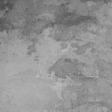 Wet concrete wall texture, asphalt. Royalty Free Stock Photography