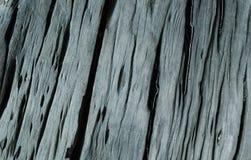 Wet Crack Wood Plank Background Stock Images