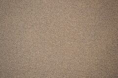Free Wet Sand Texture In Detail Stock Images - 169002684
