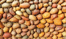 Free Wet Stone Stock Image - 14814971