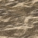 Wet stone seamless generated hires texture Stock Photo