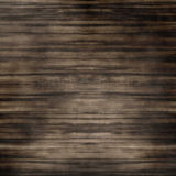 Wet wood graphic Stock Photos