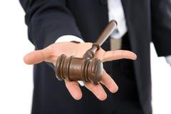 Wettelijk Stock Afbeeldingen
