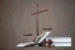 wettelijk Stock Foto's
